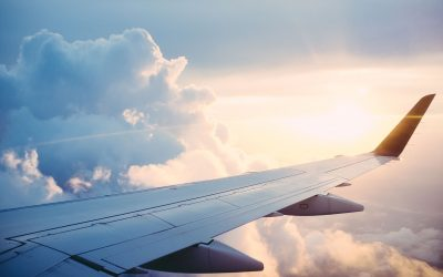How to Get Cheap Southwest Flights